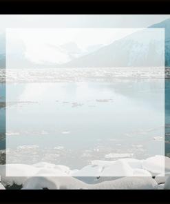 אלסקה שמן למפיץ ריח